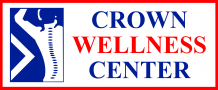 Chiropractic, DOT Physical Exams & DOT Drug Tests | Crown Wellness Center Houston
